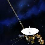 Voyager1NASA