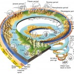 geotime