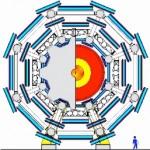 ATLASMuonSystem