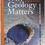 geologybook
